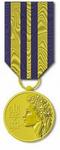 150px YUvilejna medal  25 rokiv nezalezhnosti Ukrayiny