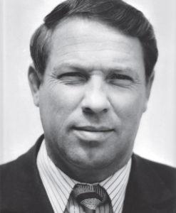 Beresnyev G.P 247x300