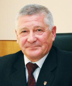 CHernenko M. A 253x300