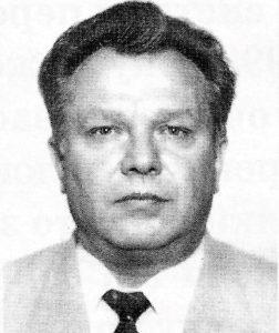 CHernov V.M 252x300
