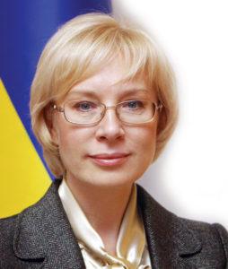 Denisova L.L 254x300