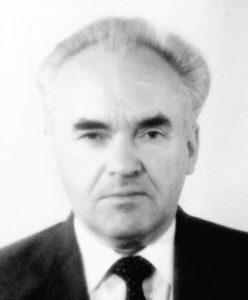 Golubkov V. M 248x300