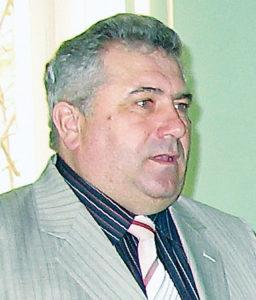 Kolomyjchuk V.S 256x300