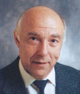 Kozidubov M.O 256x300