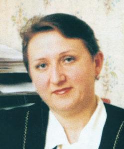 Kuvayeva T.P 249x300