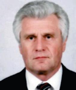 Mahtyeyev V.M 253x300