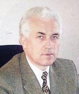 Mazurok V.M. 253x300
