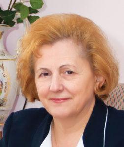 Mulyavka V.P 252x300