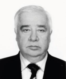 Novak V. M 252x300
