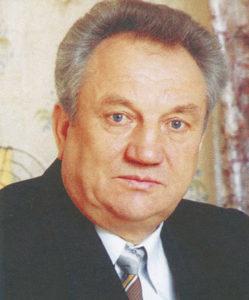 Petrenko I. N 249x300