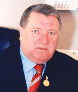 Pugachov V.I 256x300