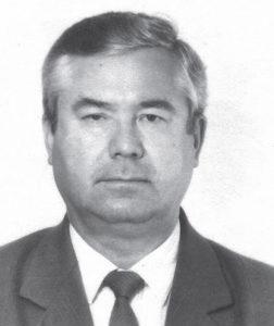 Rylyeyev V.P 252x300