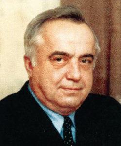 Savchenko M. M 249x300