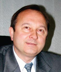 Tkachenko M.I 253x300