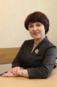 Foto Kovpashko 1 198x300