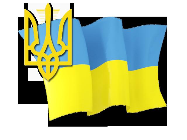 (c) Pfulutsk.gov.ua