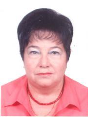 Petko Lidiya Stepanivna