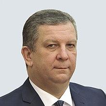 220px Andrij Reva