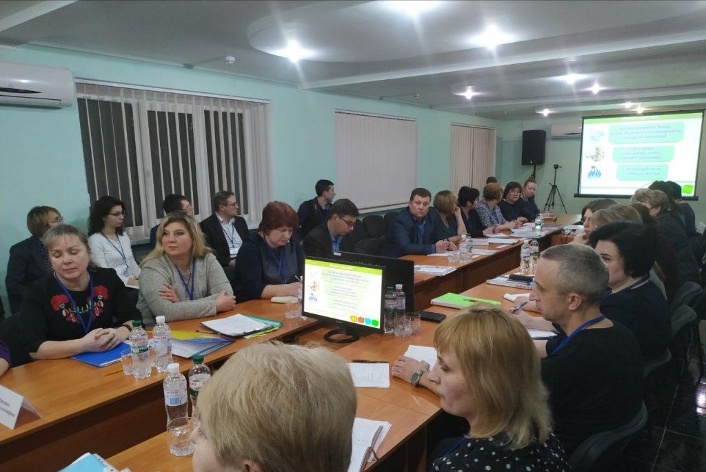 Donetsk 1 1024x685