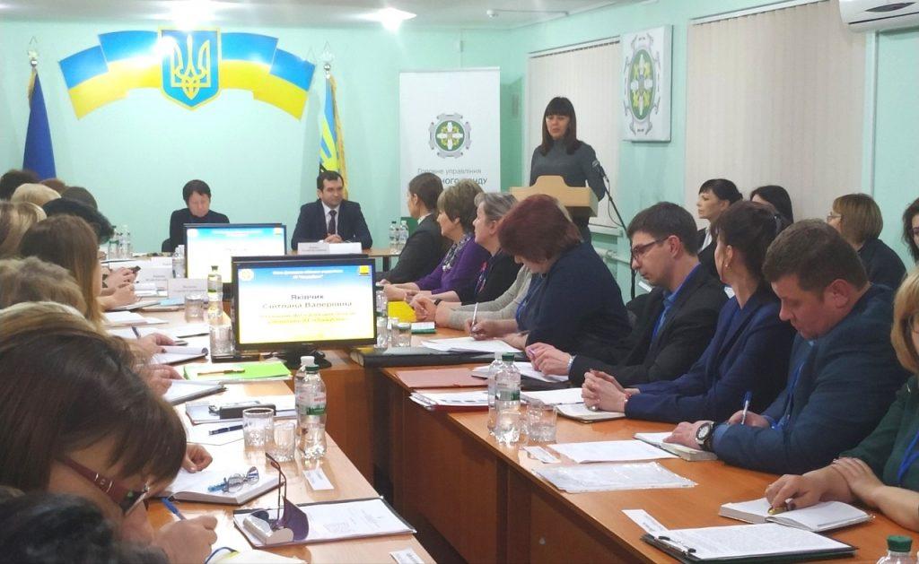 Donetsk 3 1024x629
