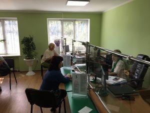 Terebovlya 4 300x225