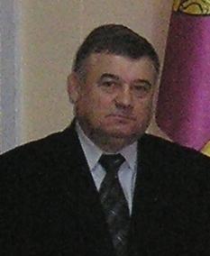 Kopyya grytsenko1 - Колишні керівники головного управління Пенсійного фонду України в Кіровоградській області
