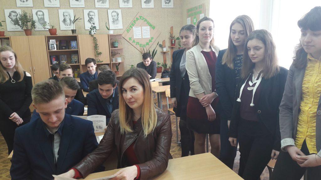 koryukovka 1024x576 - Фонд в обличчях