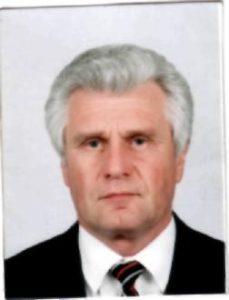 20170327 3 229x300 - Колишні керівники Головного управління Пенсійного фонду України в Полтавській області