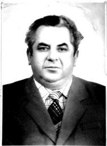 27032017 1 221x300 - Колишні керівники Головного управління Пенсійного фонду України в Полтавській області
