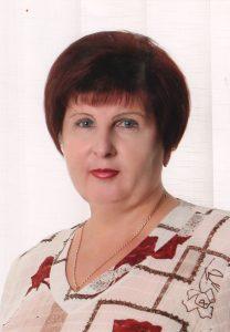 12 1 208x300 - Головне управління Пенсійного фонду України в Дніпропетровській області в обличчях