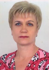 12 12 211x300 - Головне управління Пенсійного фонду України в Дніпропетровській області в обличчях