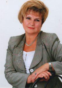 12 16 212x300 - Головне управління Пенсійного фонду України в Дніпропетровській області в обличчях