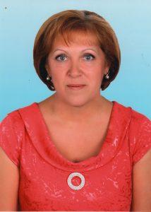 12 18 214x300 - Головне управління Пенсійного фонду України в Дніпропетровській області в обличчях