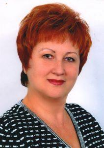 12 212x300 - Головне управління Пенсійного фонду України в Дніпропетровській області в обличчях