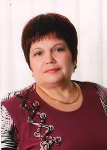 12 3 215x300 - Головне управління Пенсійного фонду України в Дніпропетровській області в обличчях