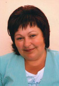 12 4 208x300 - Головне управління Пенсійного фонду України в Дніпропетровській області в обличчях