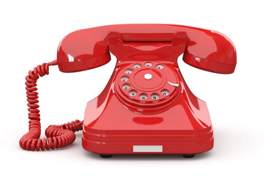 Телефон в картинках без фона, открытки