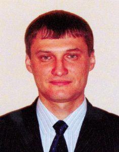 Didenko V.A. 235x300 - Пенсійний фонд Луганської області в обличчях