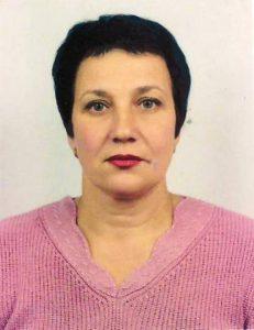 Foto 3 231x300 - Пенсійний фонд Луганської області в обличчях