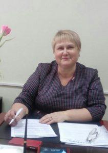 IMG 20180801 WA0001 211x300 - Нікітіна Тетяна Анатоліївна