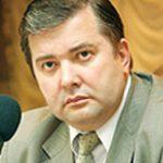 Nadraga 1999 2002 150x150 - Колишні керівники