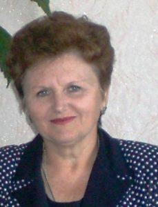 micnyk 229x300 - Пенсійний фонд Луганської області в обличчях