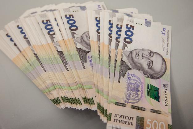 Підприємствами Прикарпаття реалізовано промислової продукції на понад 58 мільярдів гривень