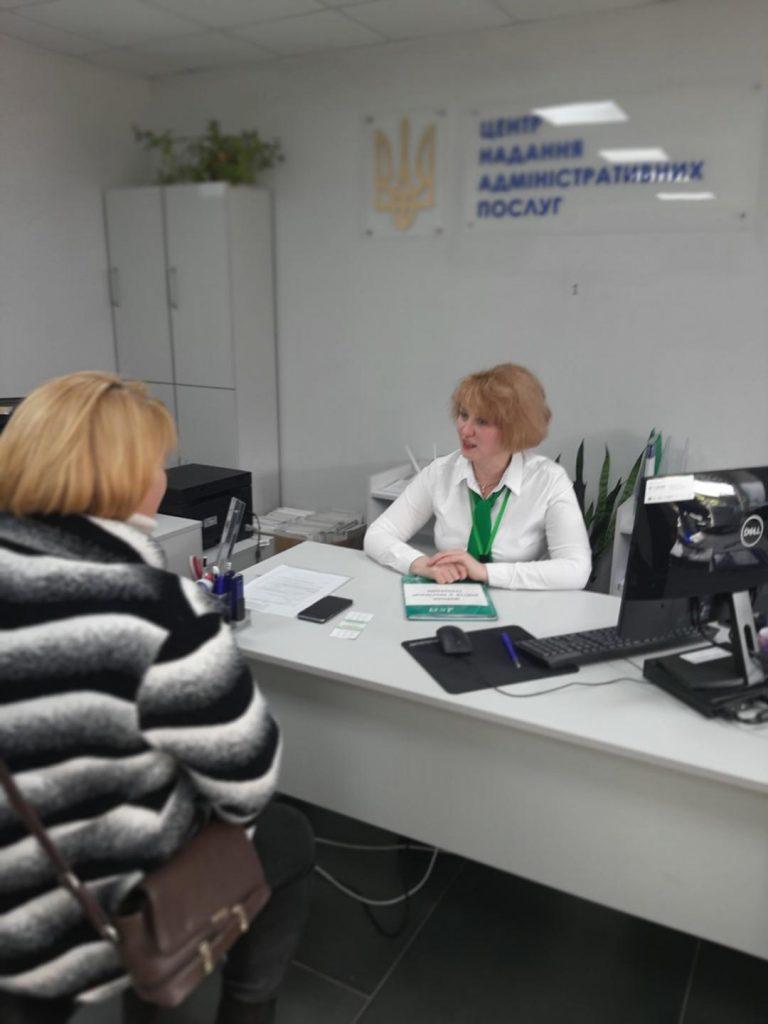IMG fde188d9cc26204b7eb2185fc9317e9d V 768x1024 - Моніторимо роботу на віддалених робочих місцях
