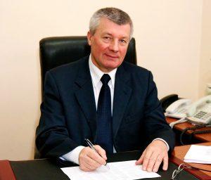 Nazarov  300x256 - Колишні керівники