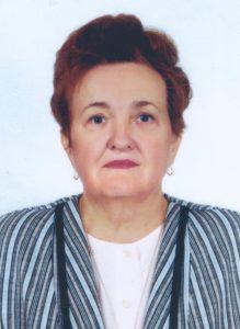 tymchenko 219x300 - Колишні керівники