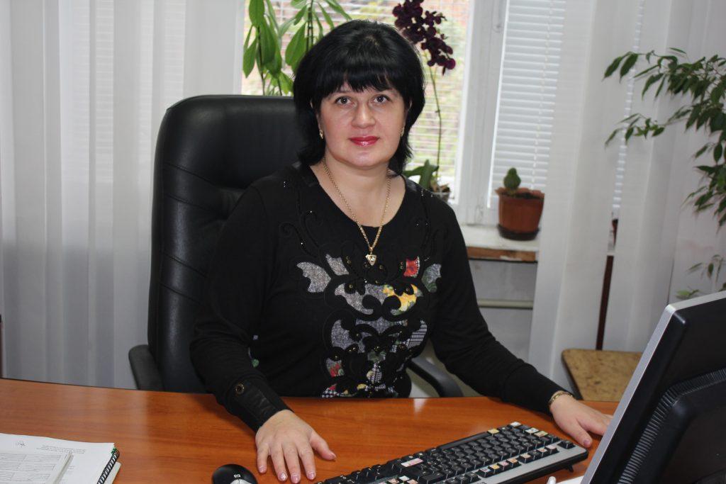Kryvulya O.V. 1024x683 - Кривуля Ольга Володимирівна