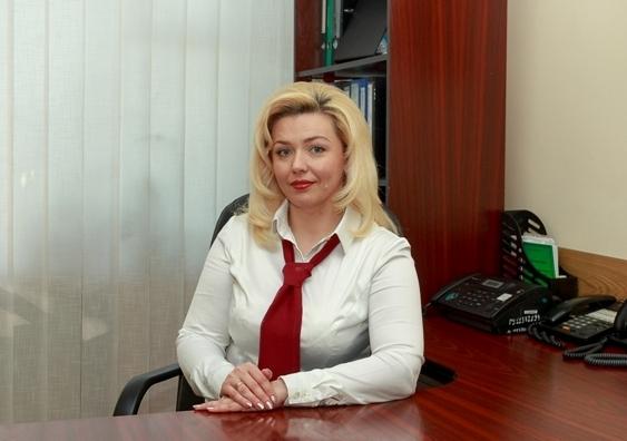 mala 2 - Мала Наталія Іванівна