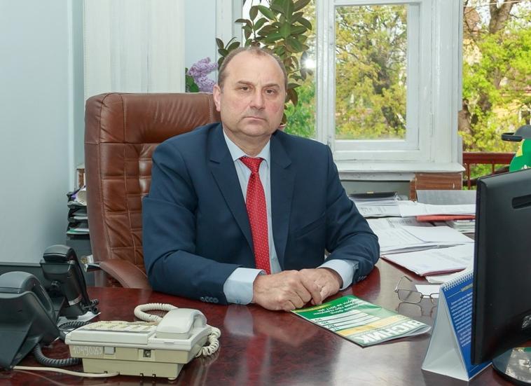 mel 1 - Мельник Василь Іванович
