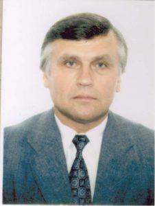 Bondar 226x300 - Бондар  Іван Миколайович